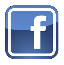 marketing and advertising on facebook