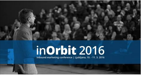 inorbit inbound marketing conference