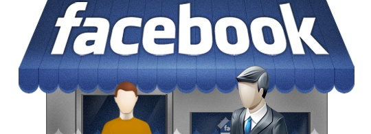 fb community management